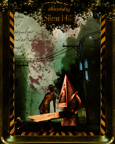 http://silenthill.hutt.ru/files/0012/25/92/91181.png